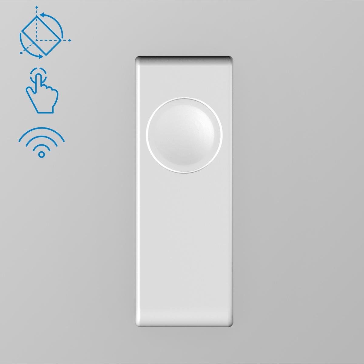 SimplePack 3.0 Plus WiFi tracker