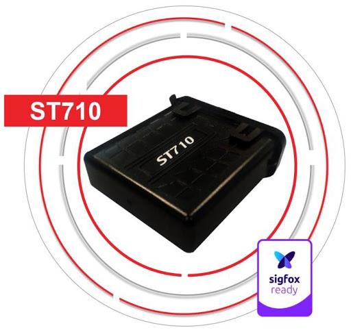 ST710
